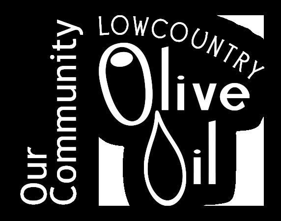 Lowcountry Charleston Olive Oil and Balsamic Vinegar Charleston Community